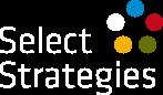 selectstrategies