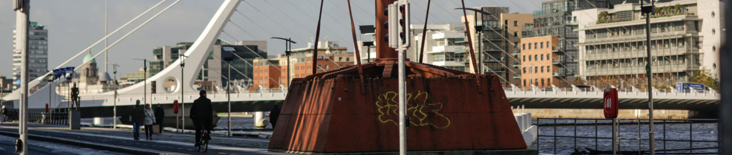 ss-banner-blog.jpg
