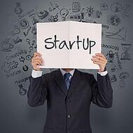 StartUp_-_ProductMarket_Fit