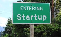 entering_startup