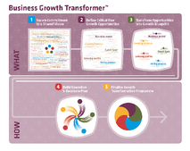 Business_Growth_Transformer_diagram
