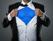 Be_a_hero.jpg