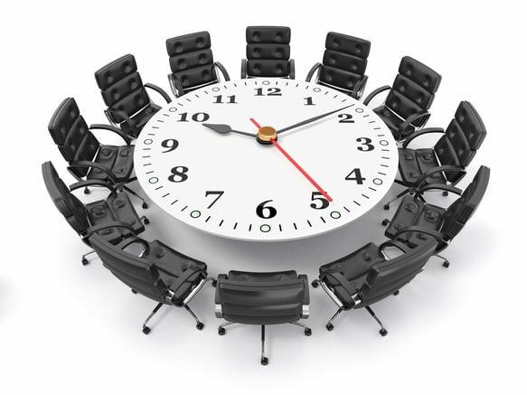 Better_meetings_that_start_on_time.jpg