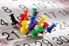 Busy_Calendar