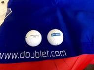 Doublet-Sweet_Spots.jpg