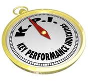 Key_Performance_Indicators