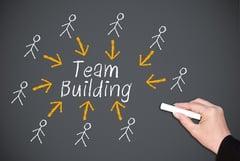 Team_Building.jpg